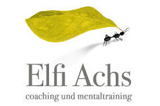 Achs Elfriede