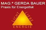Bauer Gerda Mag.