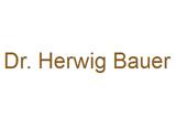 Bauer Herwig Dr.