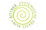 Bittner Aliny