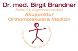 Brandner Birgit Dr.