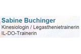 Buchinger Sabine