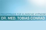 Conrad Tobias Dr.