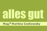 Czehowsky Martina Mag.