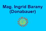 Donabauer Ingrid Mag.