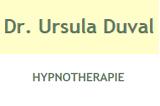 Duval Ursula Dr.