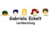 Eckelt Gabriela