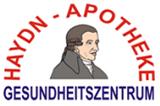 Haydn Apotheke  Mag. pharm.