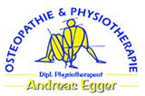 Egger Andreas