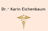 Eichenbaum Karin Dr.