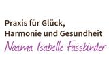 Fassbinder Naama Isabelle Mag.
