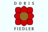 Fiedler Doris