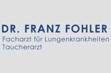 Fohler Franz Dr.