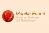 Founé Monika Saskia