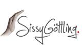 Göttling Sissy