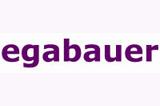 Gabauer Elisabeth