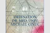 Gindl Michael Dr.