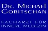 Goritschan Michael Dr.