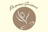 Guiman Ramona