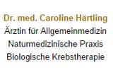 Härtling Caroline Dr.