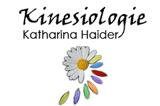 Haider Katharina