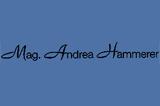 Hammerer Andrea Mag.