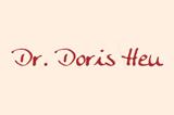 Heu Doris Dr.