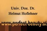 Hoflehner Helmut Univ Doz. Dr.