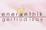 Izay Gertrud