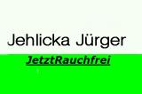 Jehlicka Jürgen