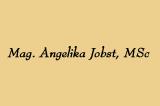 Jobst Angelika Mag.