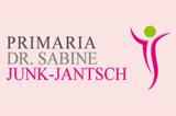 Junk-Jantsch Sabine Primaria Dr.
