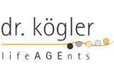 Kögler Gerhard Dr.