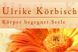 Körbisch Ulrike