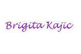 Kajic Brigita