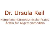 Keil Ursula Dr.