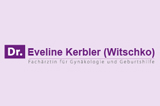 Kerbler Eveline Dr.