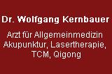 Kernbauer Wolfgang Dr.