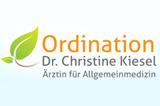 Kiesel Christine Dr.