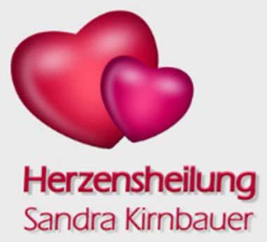 Kirnbauer Sandra