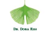 Kiss Dora Dr.