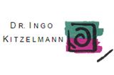 Kitzelmann Ingo Dr.