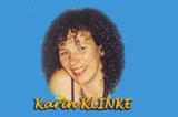 Klinke Karin