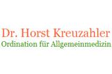 Kreuzahler Horst Dr.