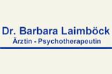 Laimböck Barbara Dr.