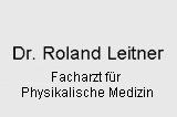 Leitner Roland Dr.