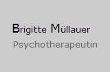 Müllauer Brigitte