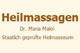 Makri Maria  Dr.