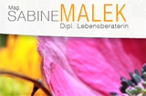 Malek Sabine Mag.