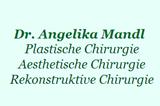 Mandl Angelika Dr.